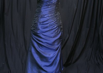 Evening_Gowns_Imago_Bridal_Dress6