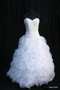 Imago Bridal Wedding Amp Evening Gowns For Sale Hire