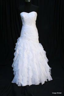Home_Page_Imago_Bridal_Dress8