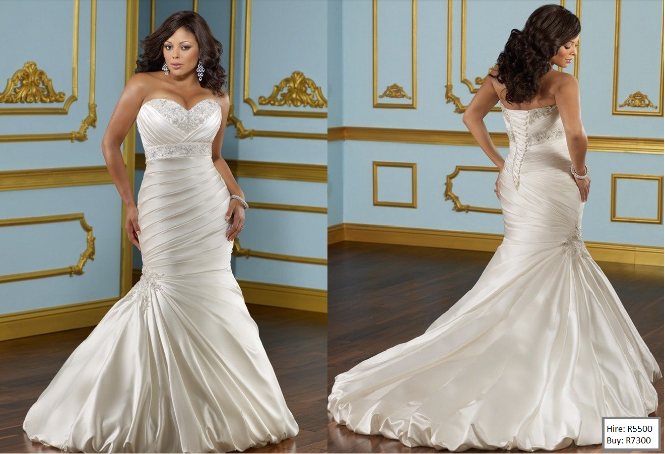 Fabulous Wedding Dress Hire Plus Size Gown Dresses With Auckland