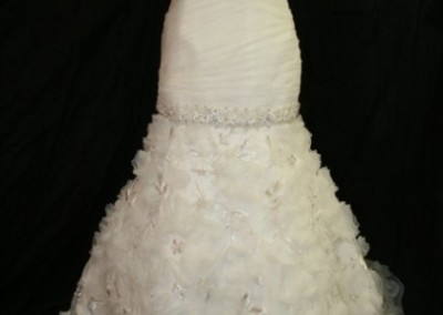 Wedding_Gown_Hire_Imago_Bridal_Dress19