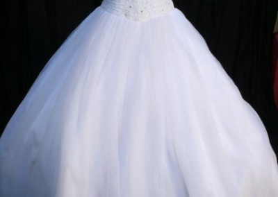Wedding_Gown_Hire_Imago_Bridal_Dress20