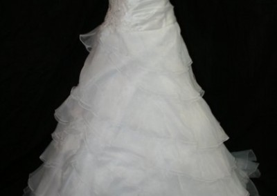 Wedding_Gown_Hire_Imago_Bridal_Dress27
