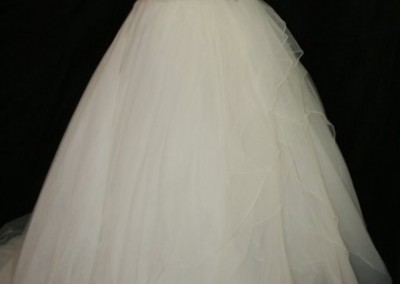 Wedding_Gown_Hire_Imago_Bridal_Dress32