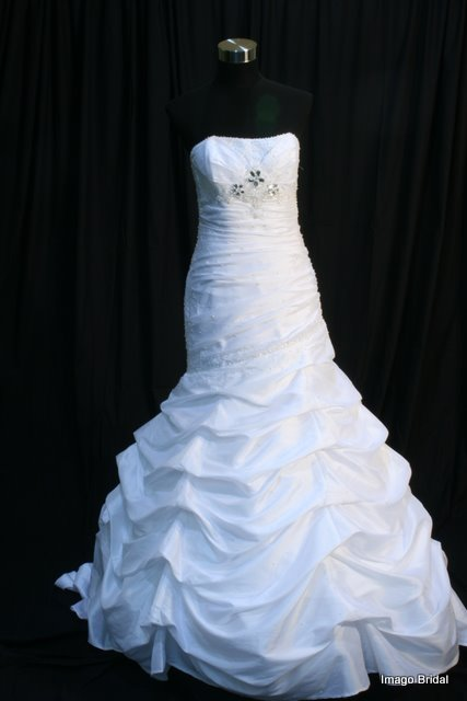 Where To Buy Wedding Dresses In East London South Africa 121