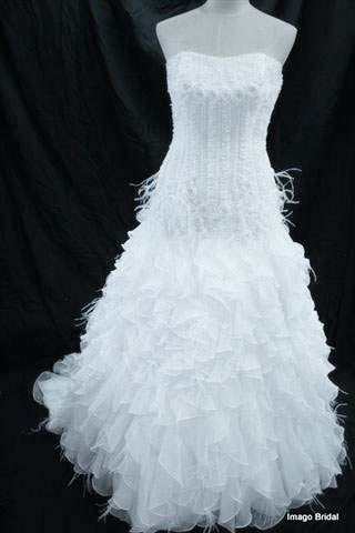 Wedding_Gown_Hire_Imago_Bridal_Dress40