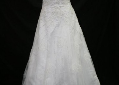 Wedding_Gown_Hire_Imago_Bridal_Dress49