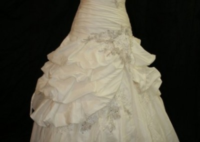 Wedding_Gown_Hire_Imago_Bridal_Dress6