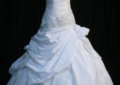 Wedding_Gown_Hire_Imago_Bridal_Dress64