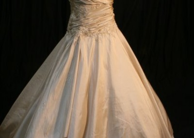 Wedding_Gown_Hire_Imago_Bridal_Dress69