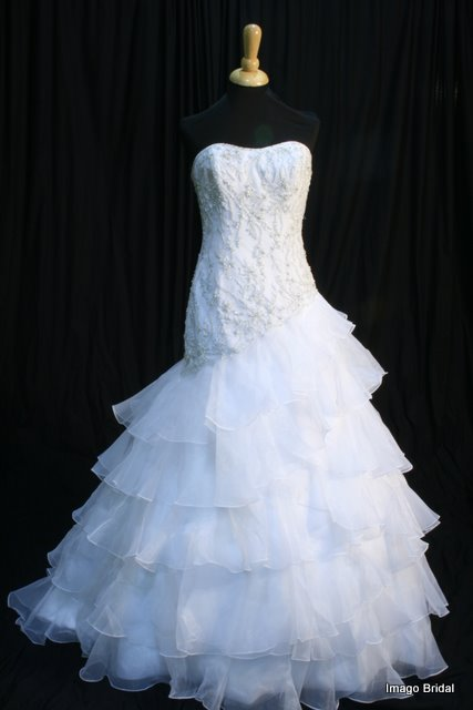 Wedding_Gown_Hire_Imago_Bridal_Dress82