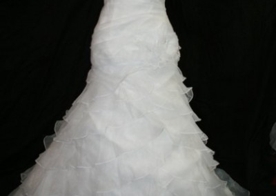 Wedding_Gown_Hire_Imago_Bridal_Dress85