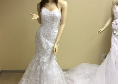 Wedding_Gown_Sales_Imago_Bridal_Dress14