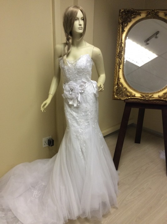 Sale Wedding Dresses In Usa 55