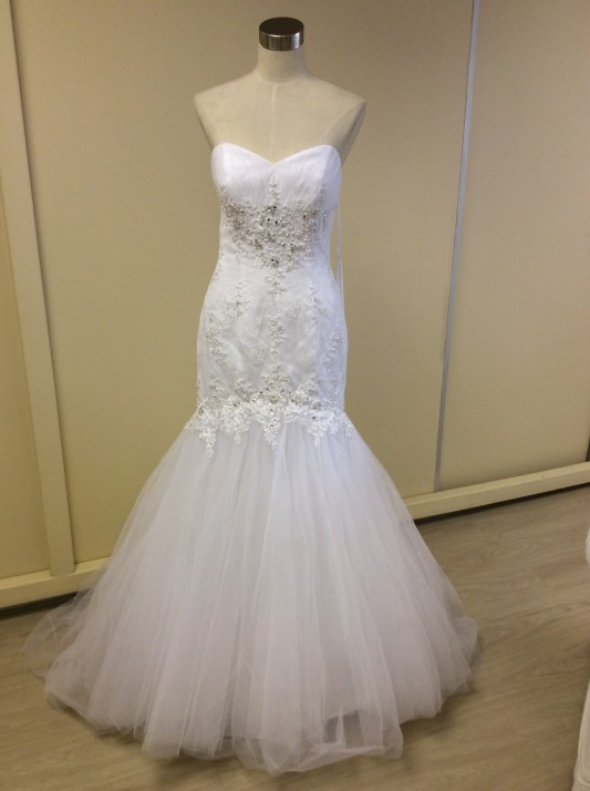 Wedding_Gown_Sales_Imago_Bridal_Dress17