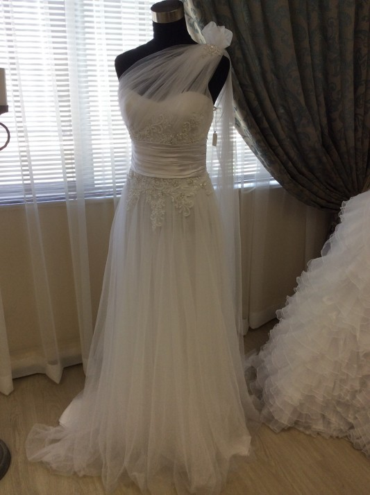 Wedding_Gown_Sales_Imago_Bridal_Dress18