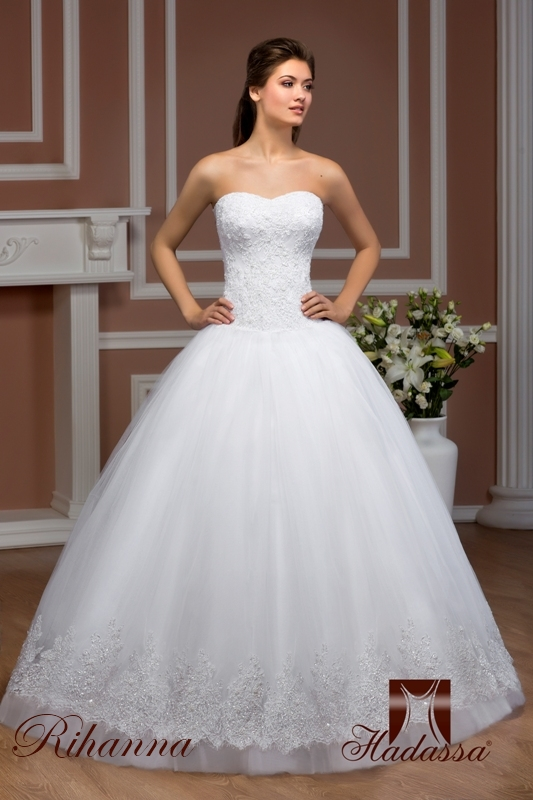 Wedding Dress Hire Shops Las Vegas Discount Wedding Dresses