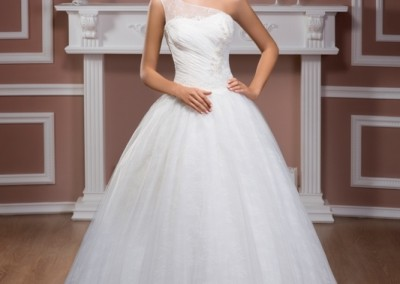 Wedding_Gown_Sales_Imago_Bridal_Dress3