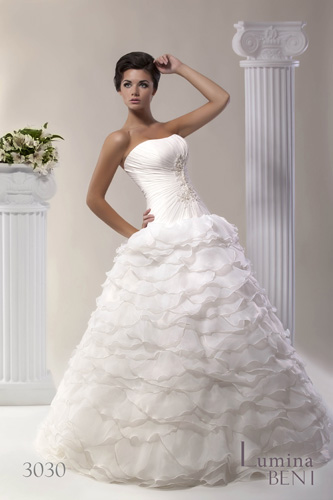 Wedding_Gown_Sales_Imago_Bridal_Dress6