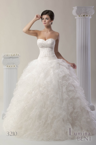 Wedding_Gown_Sales_Imago_Bridal_Dress7