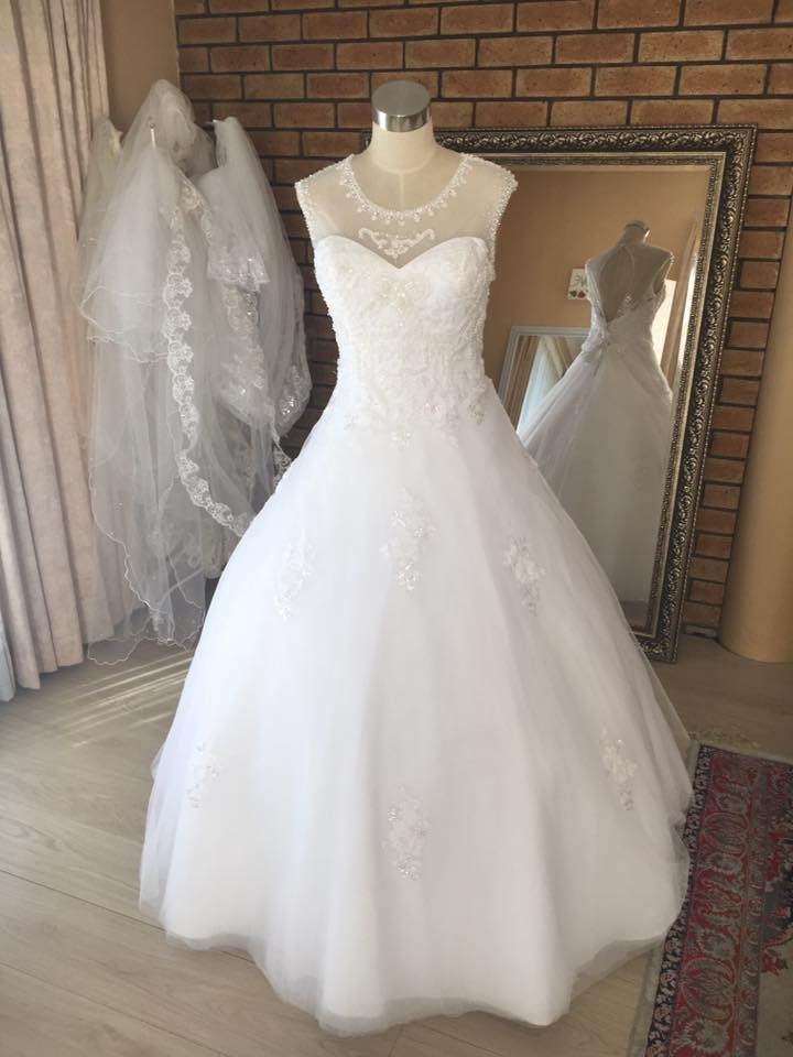 Wedding dresses for hire johannesburg wedding dresses and for Cheap wedding dresses cape town