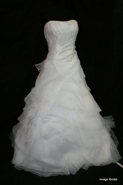 Wedding_Gown_Hire_Imago_Bridal_Dress33
