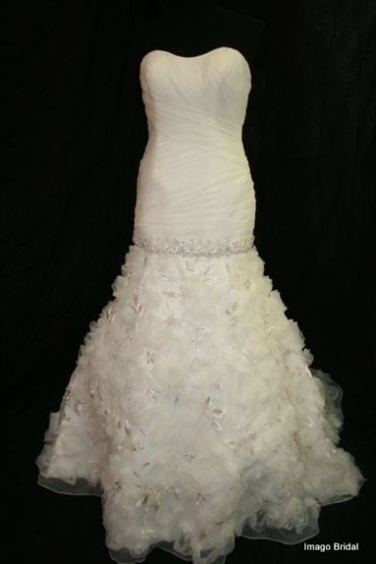 Wedding_Gown_Hire_Imago_Bridal_Dress53