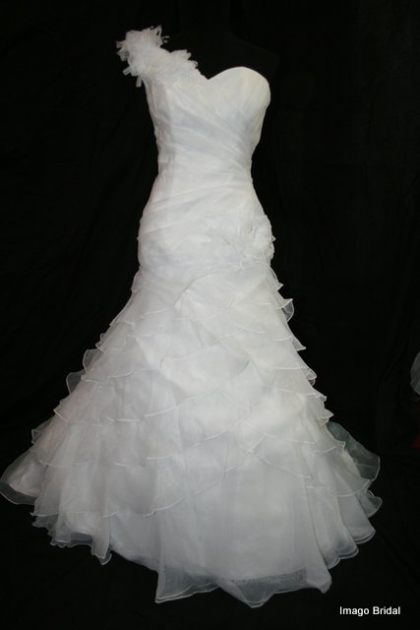 Wedding_Gown_Hire_Imago_Bridal_Dress60