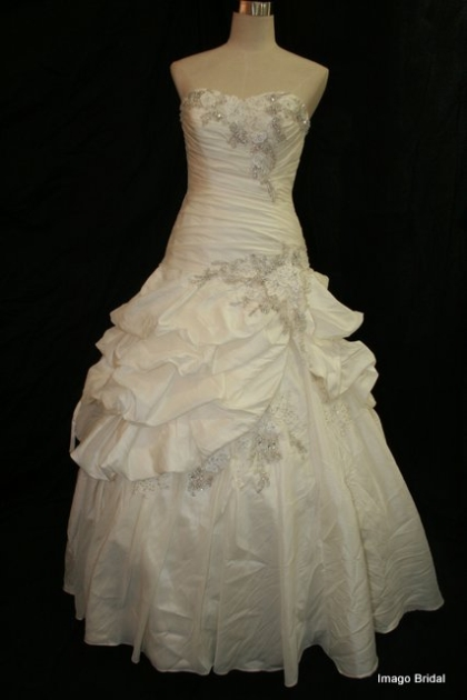 Wedding_Gown_Hire_Imago_Bridal_Dress75
