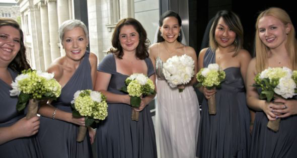 Bridesmaid_Dresses_Imago_Bridal_Dress1