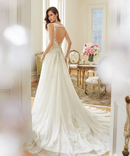 Cheap Wedding Dresses To Rent: Wedding Dress Hire