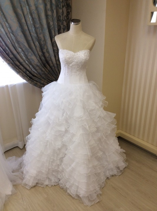 Wedding_Gown_Sales_Imago_Bridal_Dress13